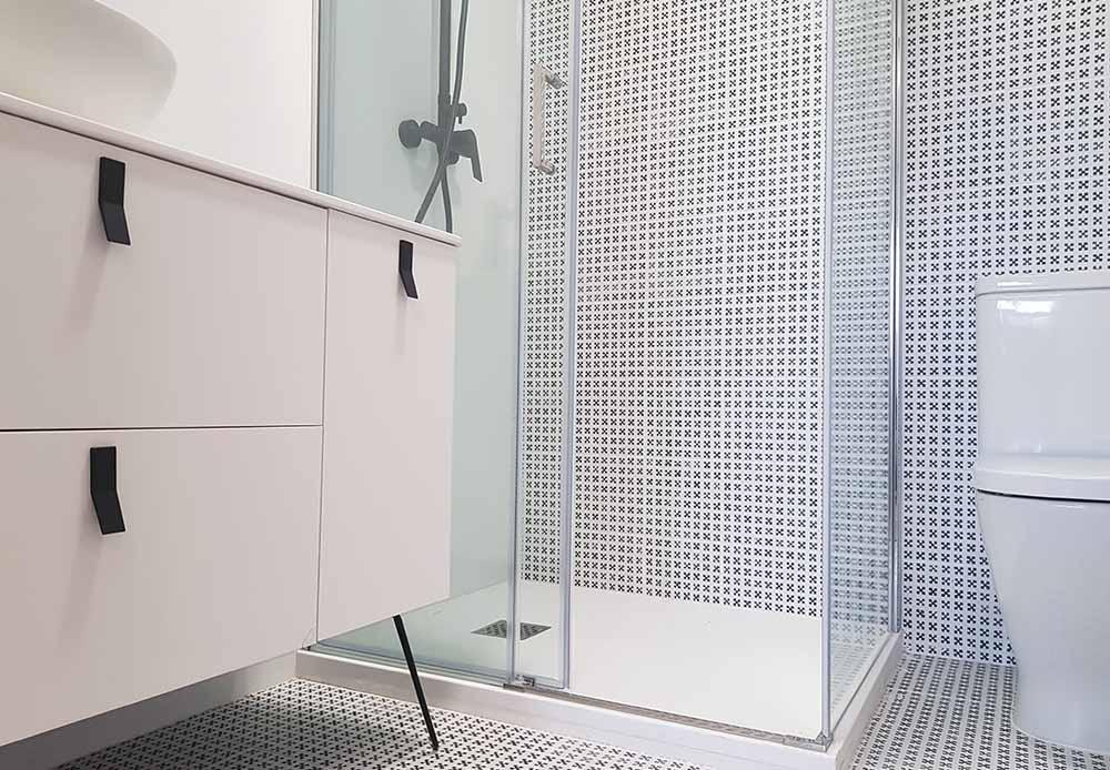 ideas mueble lavabo