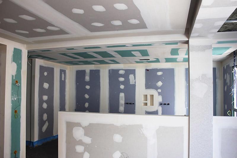 reforma piso santander